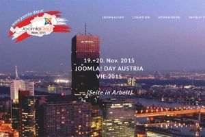 thumb joomladay scrn
