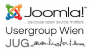 Joomla Workshop Juni 2018